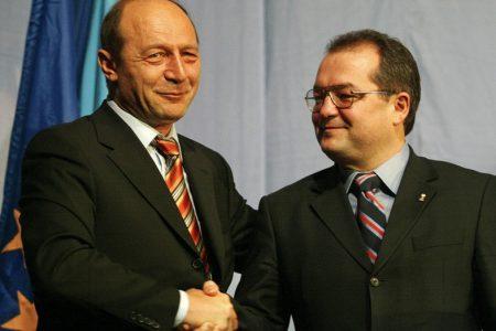 Dezastrul guvernarii Basescu–Boc. Modernizarea statului: propaganda vs realitate