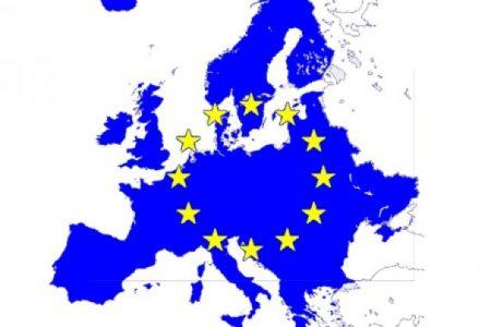 """Statele Unite ale Europei risca sa se nasca dintr-un """"viol constitutional"""""""