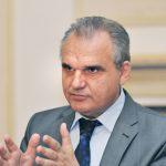 Vasile Cepoi: Proiectul retras din dezbatere publica ramane scheletul Legii sanatatii