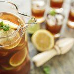 Bauturile racoritoare tip ceai – cocktail-uri de E-uri, zahar si indulcitori