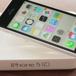 iPhone 5: toata lumea il asteapta, vanzarile Apple stagneaza