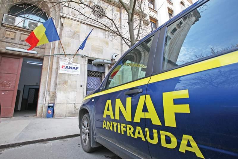 Metodele ANAF pentru verificarea patronilor bogati de firme sarace