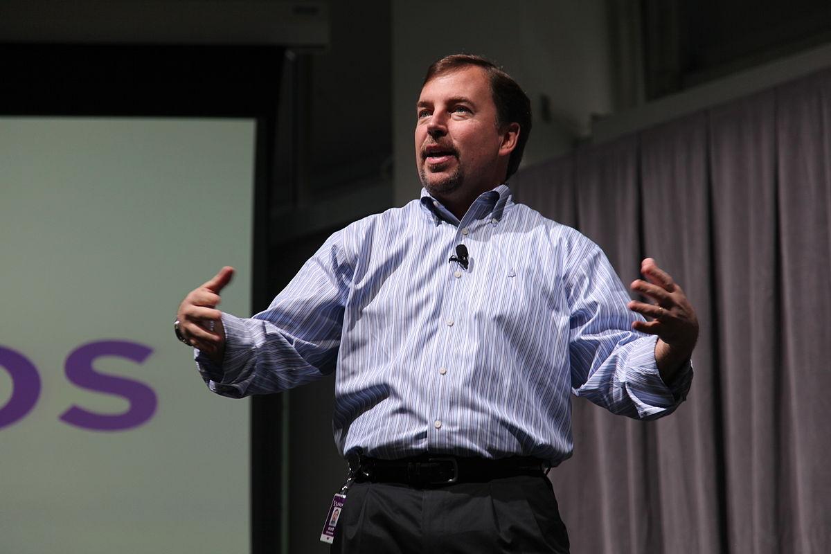 Salariu de 27 de milioane pentru noul sef Yahoo!