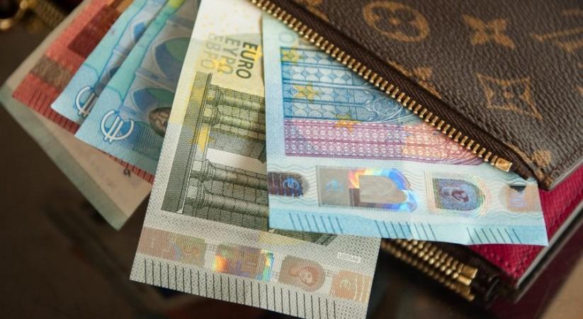 Valoarea banilor va fi stabilizata post-mortem