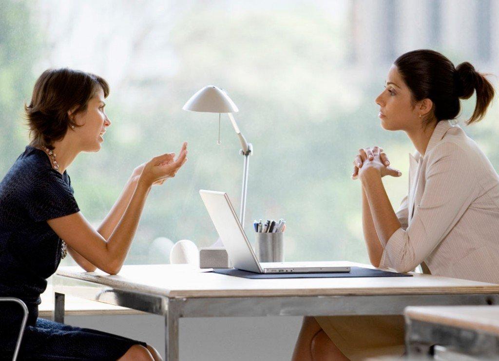 Ce sa faci la un interviu de angajare in limba straina