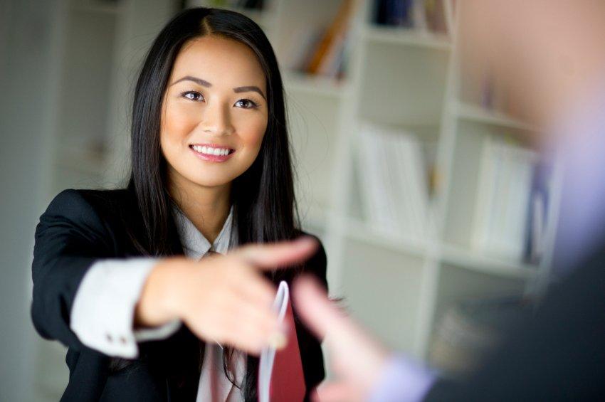 Cele mai bune raspunsuri pentru intrebarile din timpul interviului de angajare