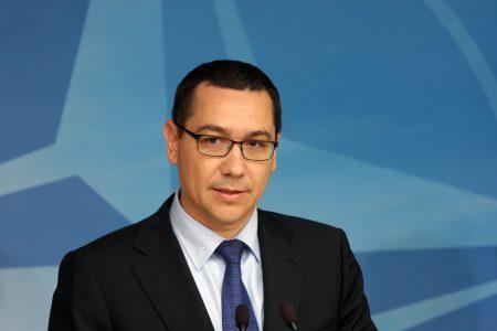 A plagiat Victor Ponta? Consiliul National de Etica sustine ca nu, Universitatea Bucuresti spune da