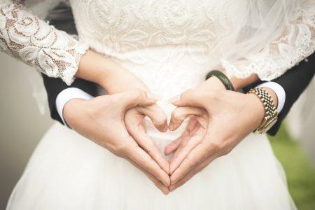 4 sfaturi pentru organizarea unei nunti perfecte