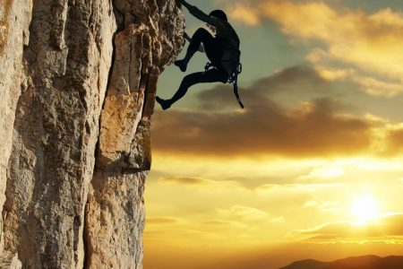 Leacuri pentru amanare – fii perseverent cu ceea ce-ti propui!